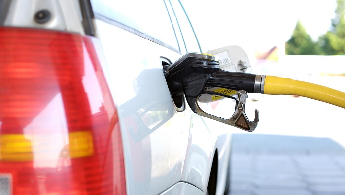 Fuel prices for August announced in Oman