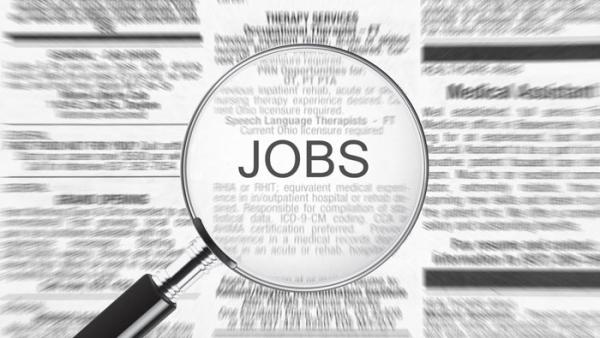 Job openings for Omani graduates announced