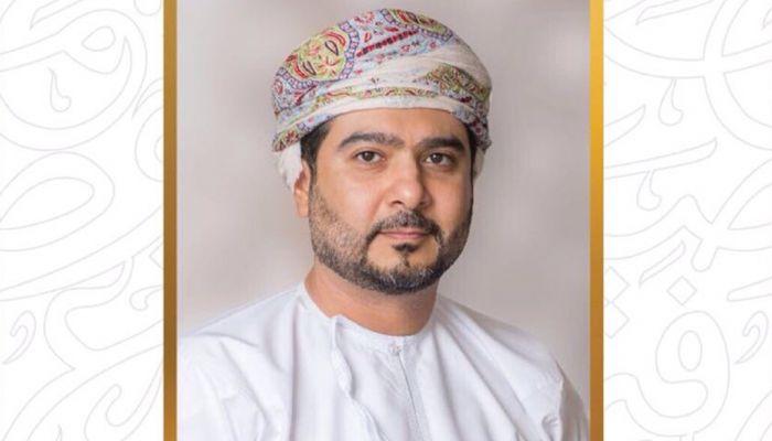 بقرار وزاري: حظر التسويق الشبكي والغرامة  5000 ريال عماني
