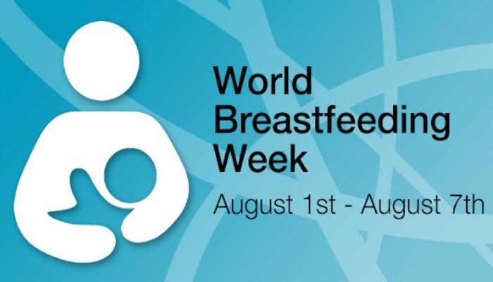 Oman marks World Breastfeeding Week