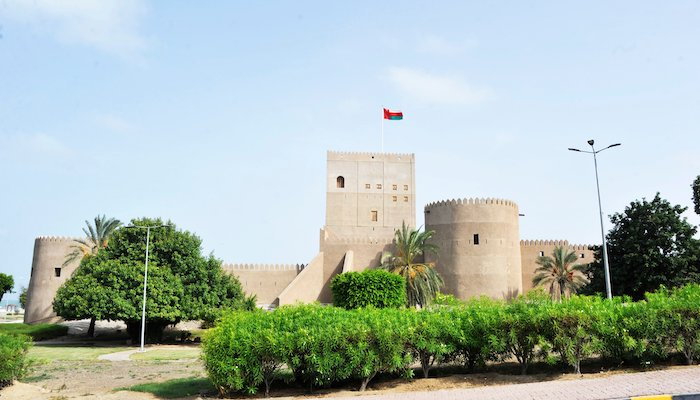 Ministry to boost tourism in North Al Batinah Governorate