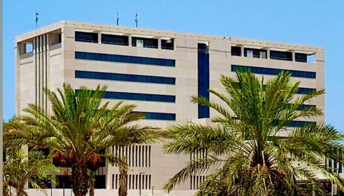 مركز السلطان قابوس المتكامل لعلاج وبحوث أمراض السرطان يدشن حسابه في تويتر