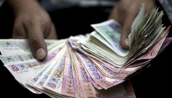 العدد الأكبر من العمانيين العاملين في القطاع الحكومي يتقاضون أجرًا بين 1000 إلى 2000 ريال عماني