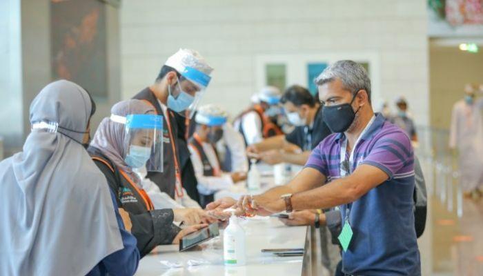 مطارات عمان: آخر المستجدات بشأن إجراءات السفر المتعلقة بكوفيد19
