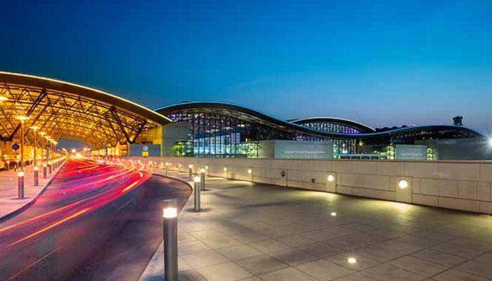 مطارات عمان تنشر تحديثًا بشأن إجراءات السفر في مطارات السلطنة