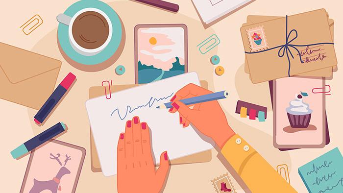 5 secrets to shopping home goods