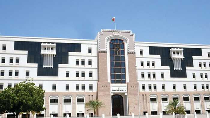 Sultanate opens tourism representation office in China