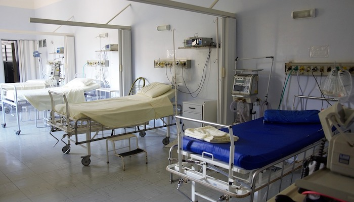 Hospital in Oman issues clarity over closure