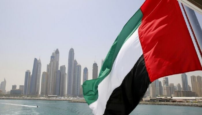 الإمارات تعلن عن جرعات معززة للحاصلين على جرعتي لقاح كورونا