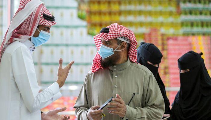 السعودية تعلن تطعيم ربع سكانها وتدعو الطلاب لأخذ جرعتي اللقاح قبل الفصل الدراسي