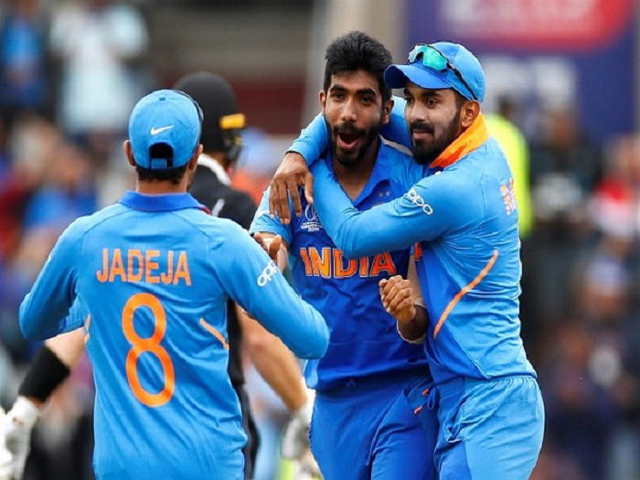 T20 WC: India to face Pakistan on October 24