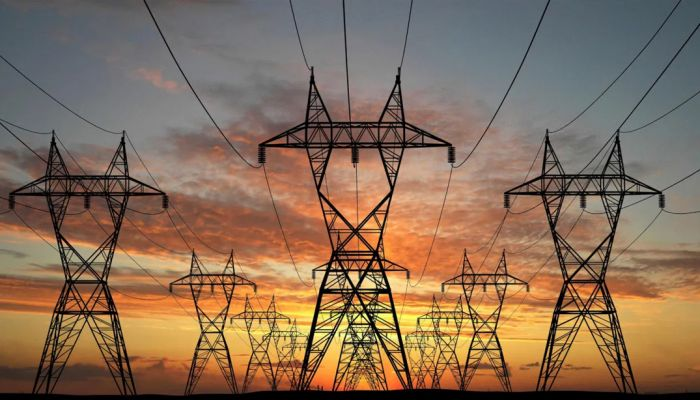 أكثر من 26 مليون ريال إجمالي الموازنة المخصص لقطاع الكهرباء بمسندم