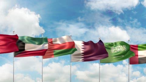 البنك الدولي: 2.2% النمو المتوقع لاقتصادات دول الخليج العام الجاري