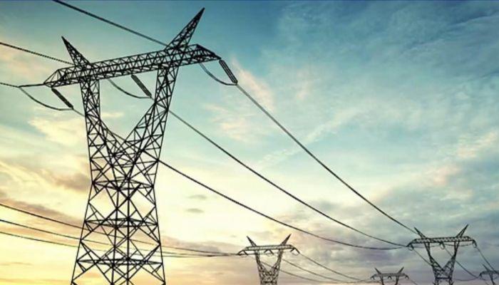 87 % من مشتركي الكهرباء في السلطنة لا يتجاوز استهلاكهم 4000 وحدة