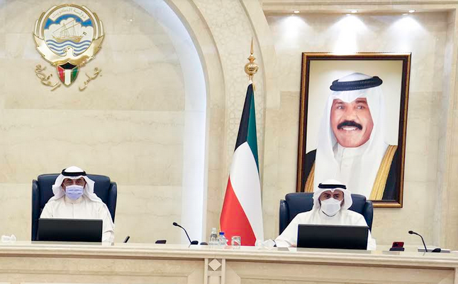 COVID-19: Kuwait to start normal work hours for government bodies