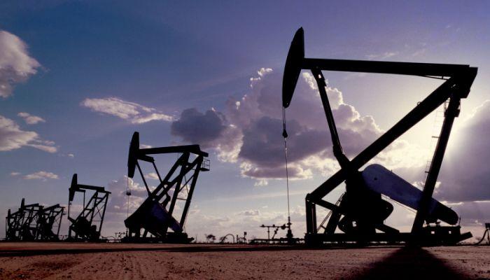 ارتفاع طفيف بأسعار النفط مع تزايد التوترات بالشرق الأوسط