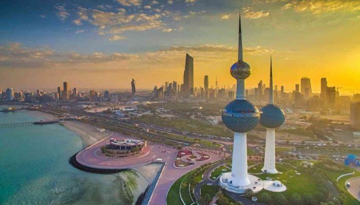 الكويت.. عودة الدوام الرسمي لطبيعته منتصف أغسطس