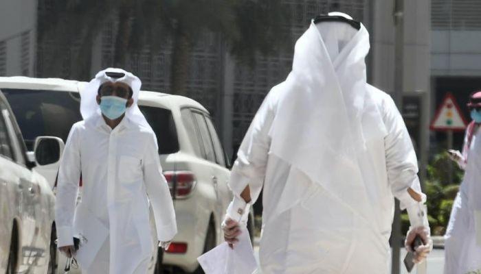الحكومة القطرية تمدد العمل بتدابير كورونا