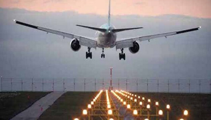 July marks recovery in Indian domestic air passenger traffic