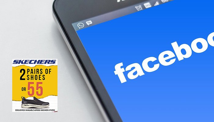 Facebook redesigns settings for easy tool access
