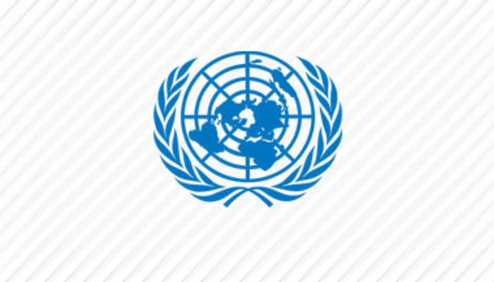 USA lauds Oman's efforts towards Yemen crisis resolution