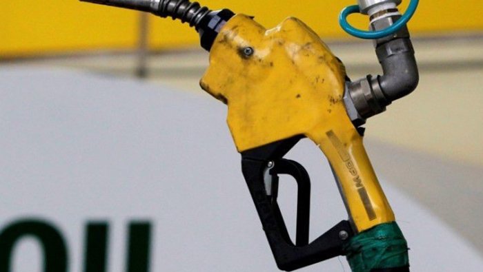 Oil recovers from three-week low amid surge in Delta variant infections