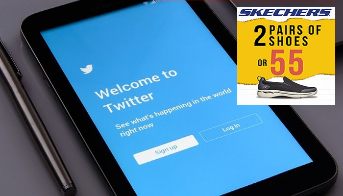 Twitter pauses its account verification programme rollout
