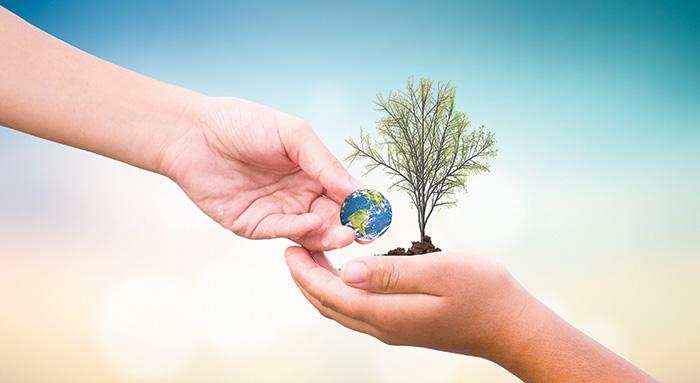 Commemorating World Humanitarian Day - Times of Oman
