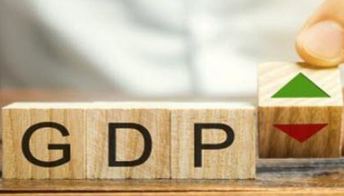 India Ratings revises GDP growth forecast to 9.4%