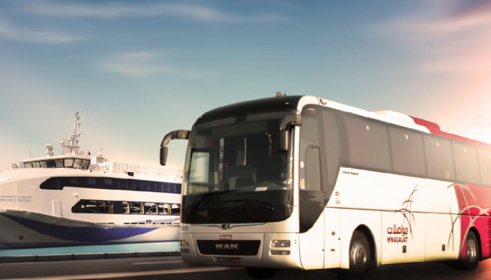 Regular bus, ferry services to resume in Oman