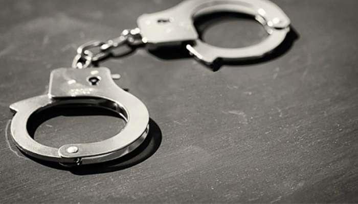 ROP arrests 8 expats in Oman