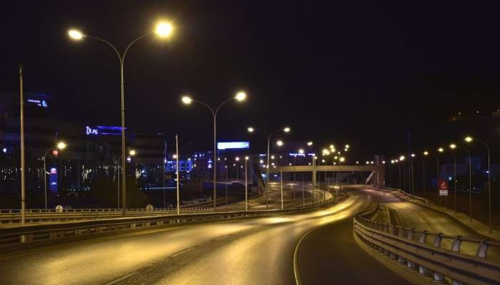 Oman lifts night lockdown from today