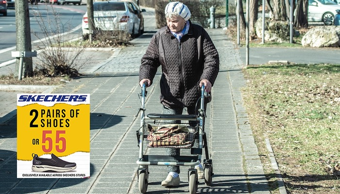 Physical exercise modulates iron in Alzheimer's disease: Study