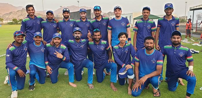 Easy wins for Renaissance, Yalla Shabab