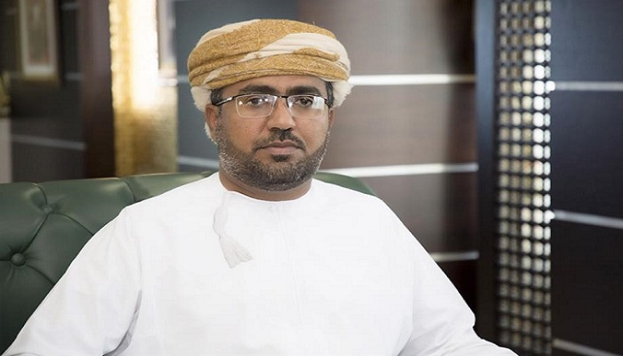 Unified law on combating commercial deception reflects GCC leaders' vision: CPA Chairman