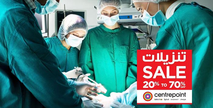 Project helps 20 children undergo surgeries in Oman