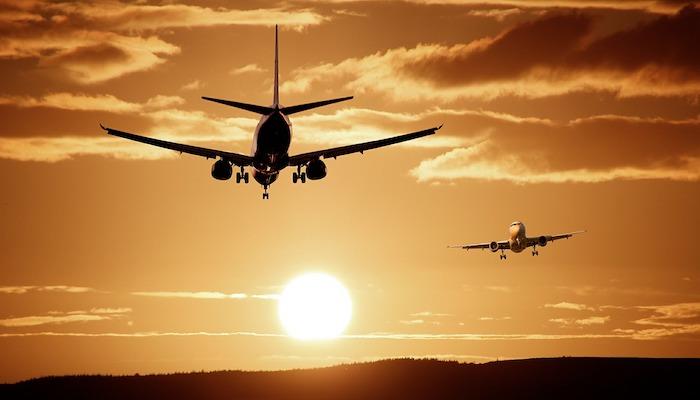 Oman lifts travel ban on India, Pakistan, Bangladesh
