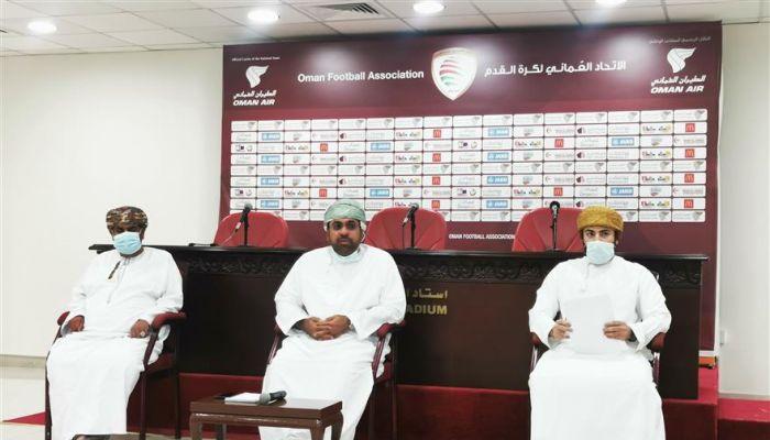 اتحاد الكرة يُعلن إطلاق المرحلة الثانية من الحملة الإعلامية لدعم المنتخب الوطني في نهائيات كأس العالم