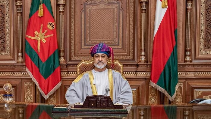 HM issues Royal Decree to establish Khor Kharfout Archaeological Reserve