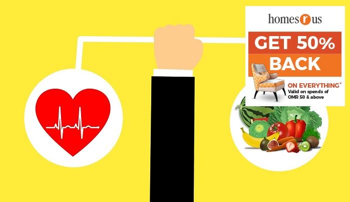 Study shows gut bacteria, flavonoid-rich foods help improve blood pressure levels
