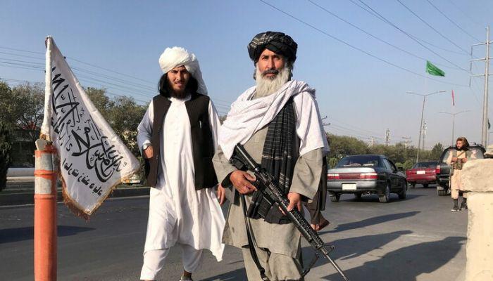 طالبان تعين عددا من الوزراء الجدد ورئيسا للمخابرات في البلاد