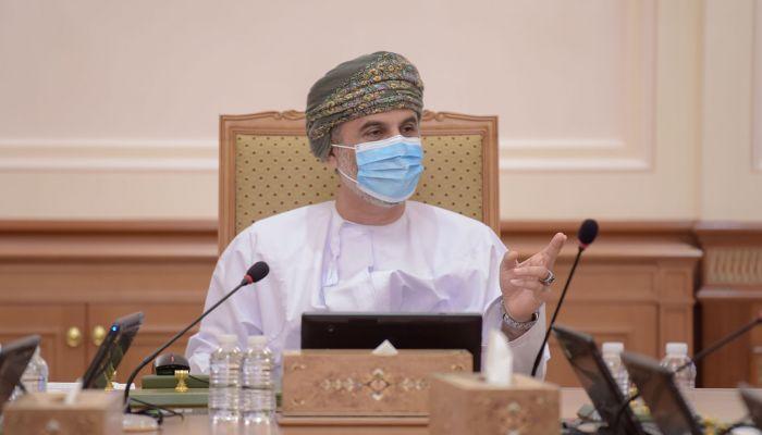 مجلس الوزراء يوافق على طلبات المناقشة المقدمة من الشورى