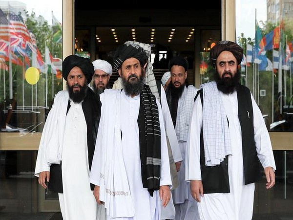 Taliban say religious scholars will lead govt in Afghanistan