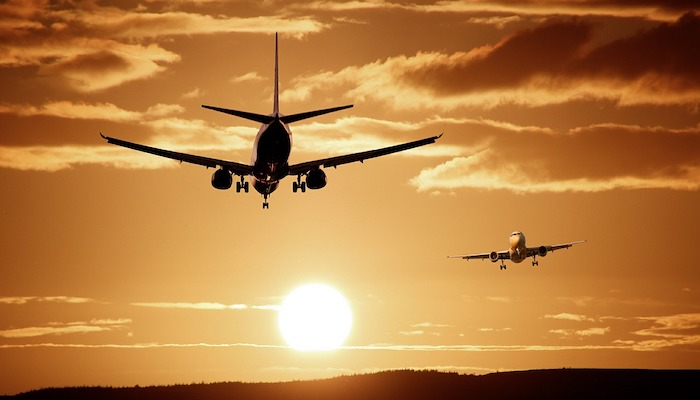 Ticket fares from India, Pakistan to Oman shoot up to highest-ever rates
