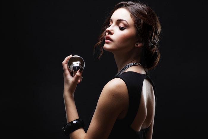 5 reasons to buy designer fragrance