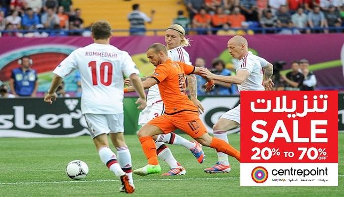 Danish captain Kjaer receive UEFA award