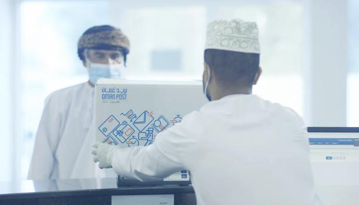 بريد عمان تُدشّن طوابع بريدية جديدة
