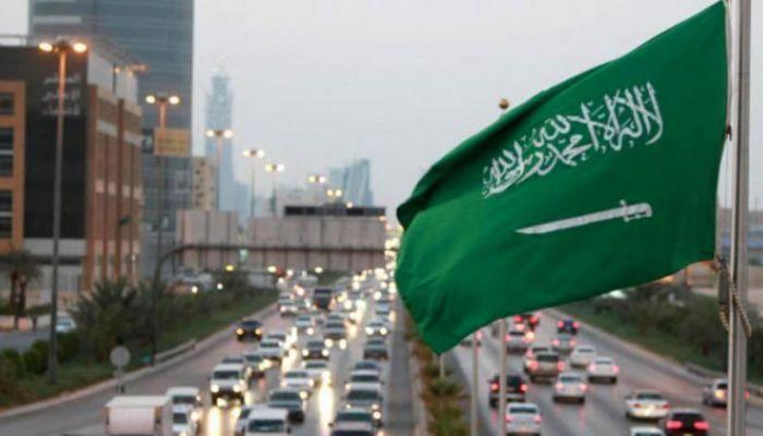 السعودية: القبض على 'مشهورة' أساءت لرجل أمن