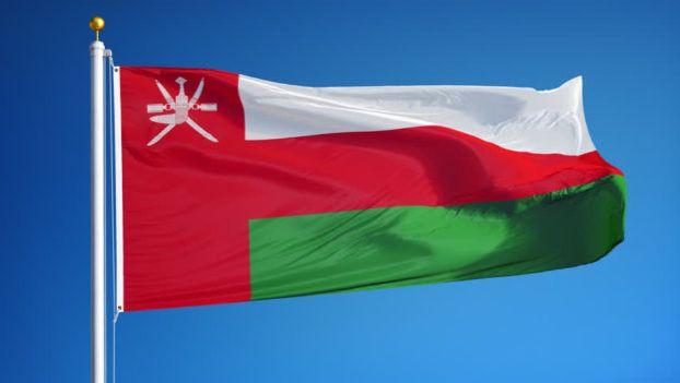 السلطنة تدعو المغرب والجزائر إلى معالجة الخلاف بينهما عبر الحوار