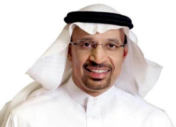وفد سعودي برئاسة وزير الاستثمار يزور السلطنة.. غدًا